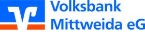 Vokksbank Mittweida